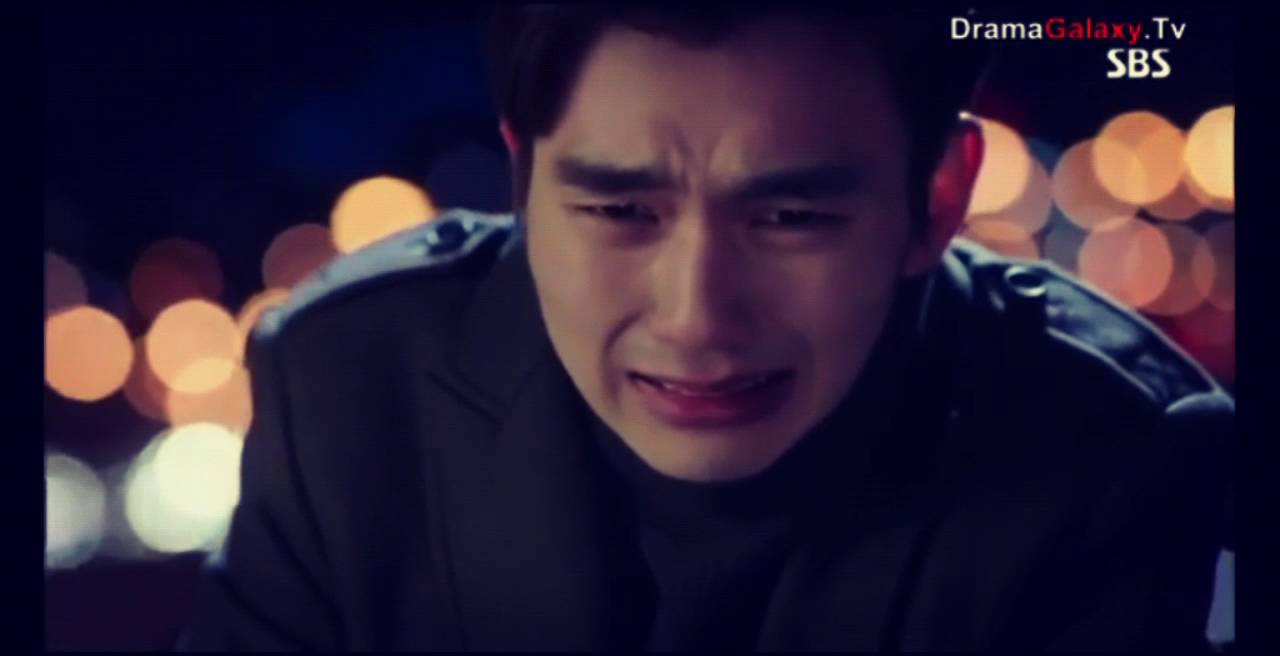 Download remember - war of the son ep 11/12 // jin woo