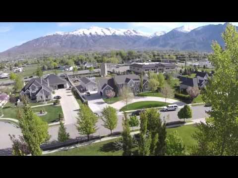 5673 West 10930 North, Highland Utah