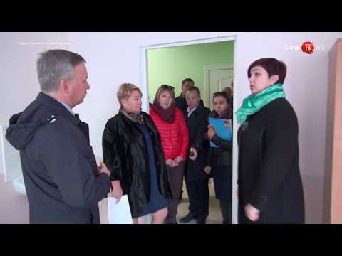 13.10.2017 В Новоалександровске откроется еще один детский сад