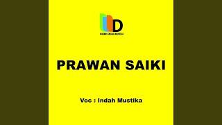 Download Lagu Prawan Saiki mp3