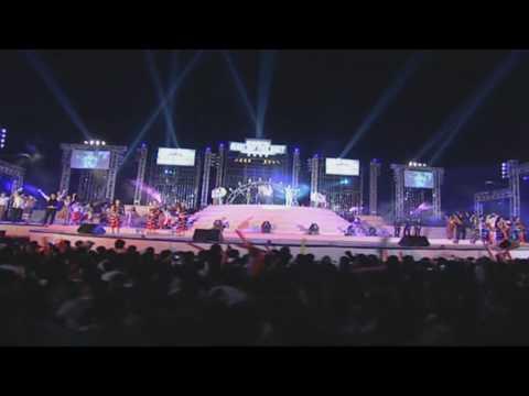 Kingdom of Wonder | Sovath & Nisa (RHM 105)