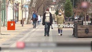 Коронавирус захватывает Крым: почему московские ставленники не могут защитить жителей