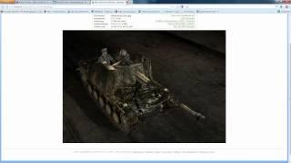 World of Tanks - Audio Mods installieren [Ketten - und Motorgeräusche]