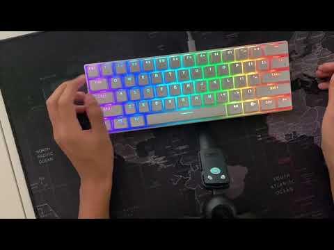 hqdefault 24 - Gear Gaming Hub
