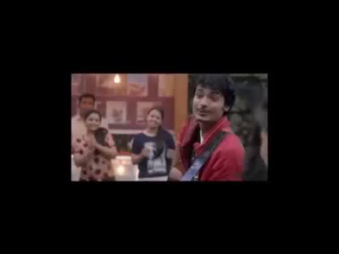 Tu Mera CupCake Hai By Mohit Gaur India's Raw Star FULL VIDEO SONG