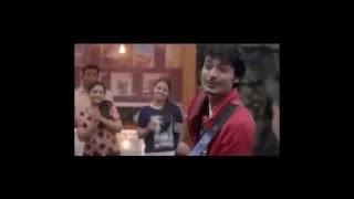 Tu Mera CupCake Hai By Mohit Gaur India
