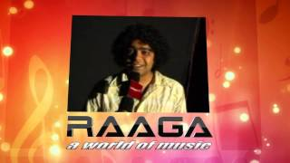 Listen to Singer Naresh Iyer Songs only on RAAGA.COM