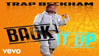 Play Back It Up (feat. Flo Milli)