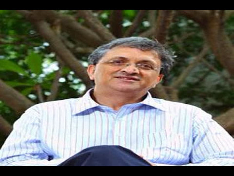 In Graphics: Historian Ramachandra Guha steps down from his post in BCCI (TRENDING)