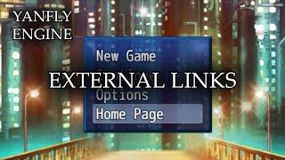 YEP.21 - External Links - RPG Maker MV