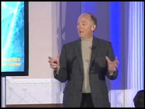 Jim Clemmer Keynote Speech 2011