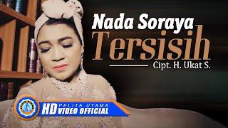 Nada Soraya - TERSISIH (Official Music Video ) [HD]