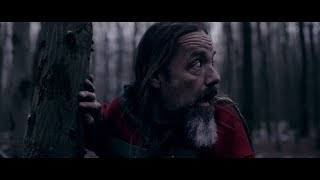 REBELLION - A Fool's Tale (Official Video)