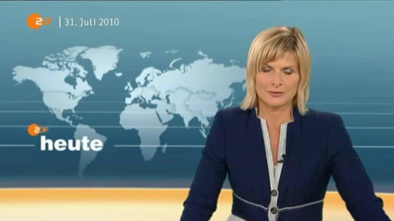 Rtl Nachrichten Heute