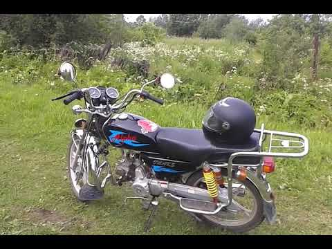Как переключать передачи на мотоцикле альфа