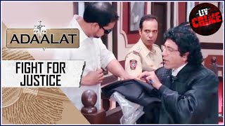 A Friend In Need | Adaalat | अदालत | Fight For Justice