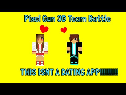pixel dating games