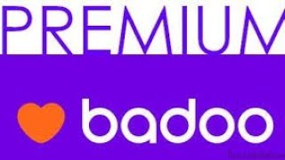 Powers android free super badoo Badoo App