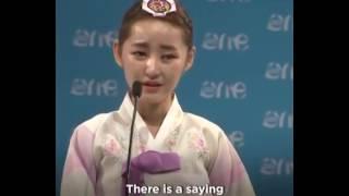 Северная Корея. Какой геноцид устроил режим против своего народа.