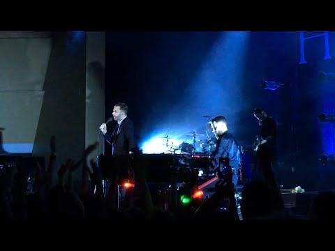HURTS - Wonderful Life (Live @...