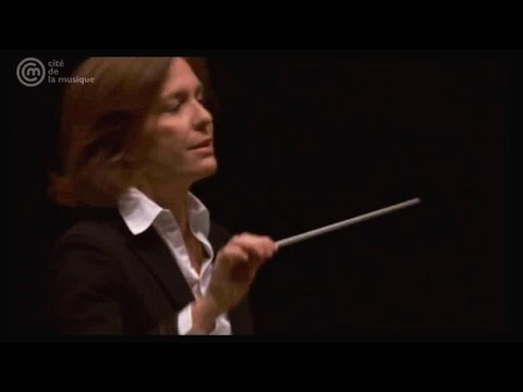 "MOZART  ""Coronation Mass in C major, K.317  ~  LAURENCE EQUILBEY"