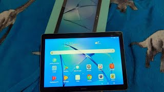 Huawei MediaPad T3 10 price in Egypt | Compare Prices