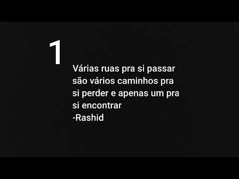 5 frases exelentes do rashid youtube 5 frases exelentes do rashid altavistaventures Choice Image