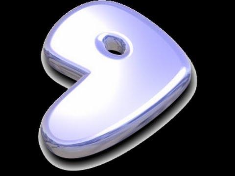Gentoo - installare applicazioni con portage [GUIDA]