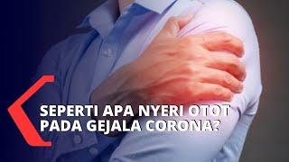 Mudah Lemas? Hati-hati Penyakit Autoimun! Kenali Gejala dan Tandanya!.