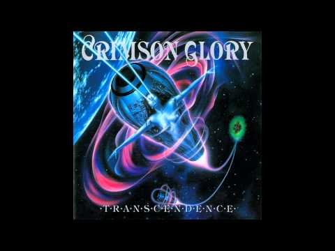 Crimson Glory - Eternal World (Vocal Cover)