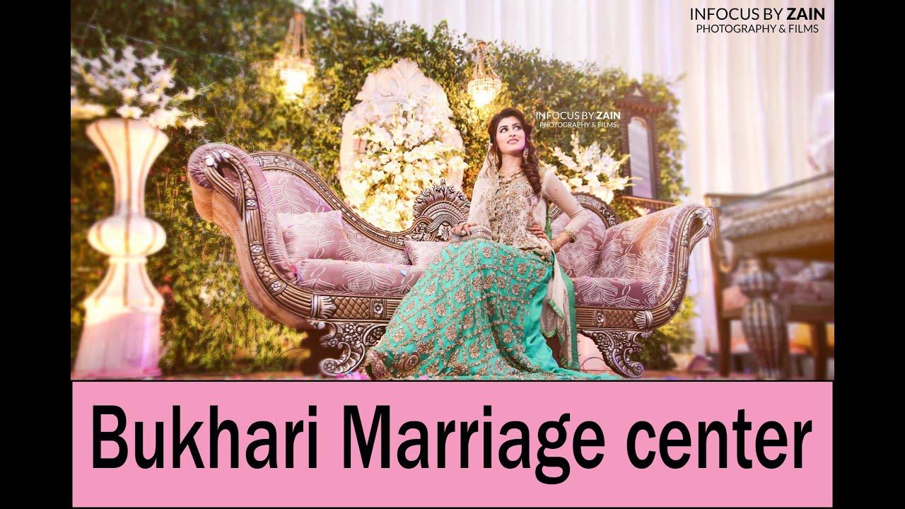 Arain Rishta In Karachi