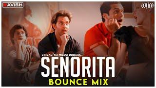 Senorita   Club Mix   Zindagi Na Milegi Dobara   DJ Ravish & DJ Chico
