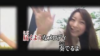 パナシェ! - ハッピーシンセサイザ Clean Tears Remix