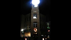 2013 Mushroom Drop - Kennett Square, PA