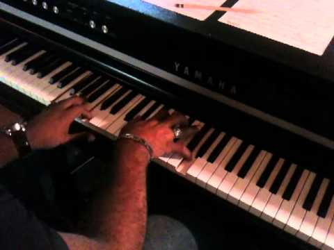 tenderly yamaha cp 80 electric piano b williams youtube. Black Bedroom Furniture Sets. Home Design Ideas