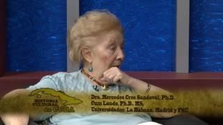 Historia Cultural de Cuba, Episodio 38 - La Guerra de Independencia - Primera parte