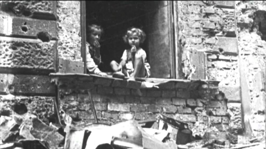 butterkinder doku film dvd video wiki kinder sterreich europa weltkrieg solidarit t asyl. Black Bedroom Furniture Sets. Home Design Ideas