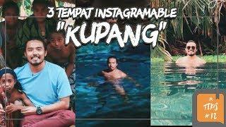 Jurnal Indonesia Kaya: 3 Tempat Instagramable di Kota Kupang
