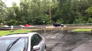 Flood In Washington Bro Nj 07882video