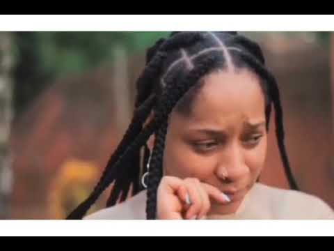 Download Young Love Full movie (Chichewa)(Akhobwe Funny video)