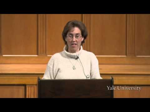 Lecture 20. Responses to Suffering and Evil: Lamentations and Wisdom Literature