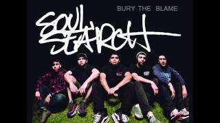 Soul Search Bury The Blame Full EP