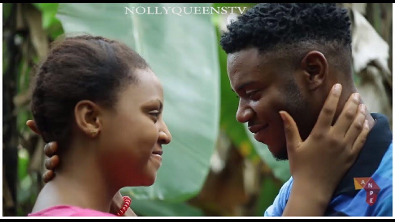 Download MY HEART DESIRE PT 1 - Regina Daniels| Latest Nigerian Nollywood Movie