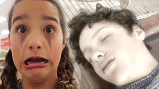 HOW CALEB DIED - THE SHOCKING TRUTH