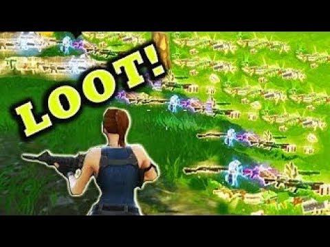 fortnite funny and wtf moments longest sniper shot battle royale - longest fortnite sniper