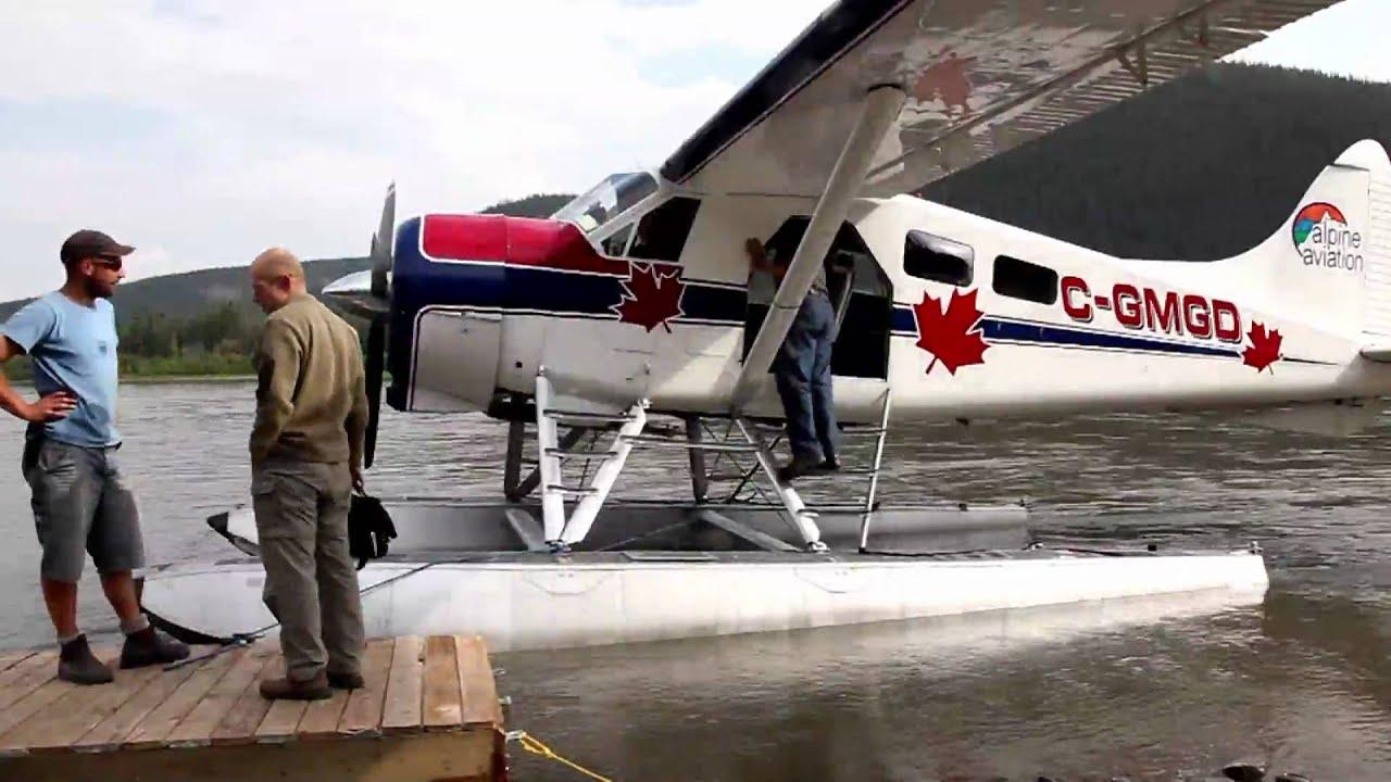 how to carry bike plane