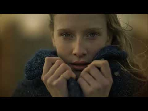Billie Marten - Roots (Áudio)