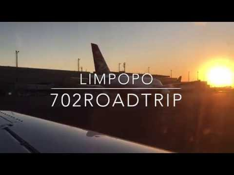 Deen's video from Limpopo