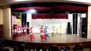 GZS Bhangra(thappar).wmv