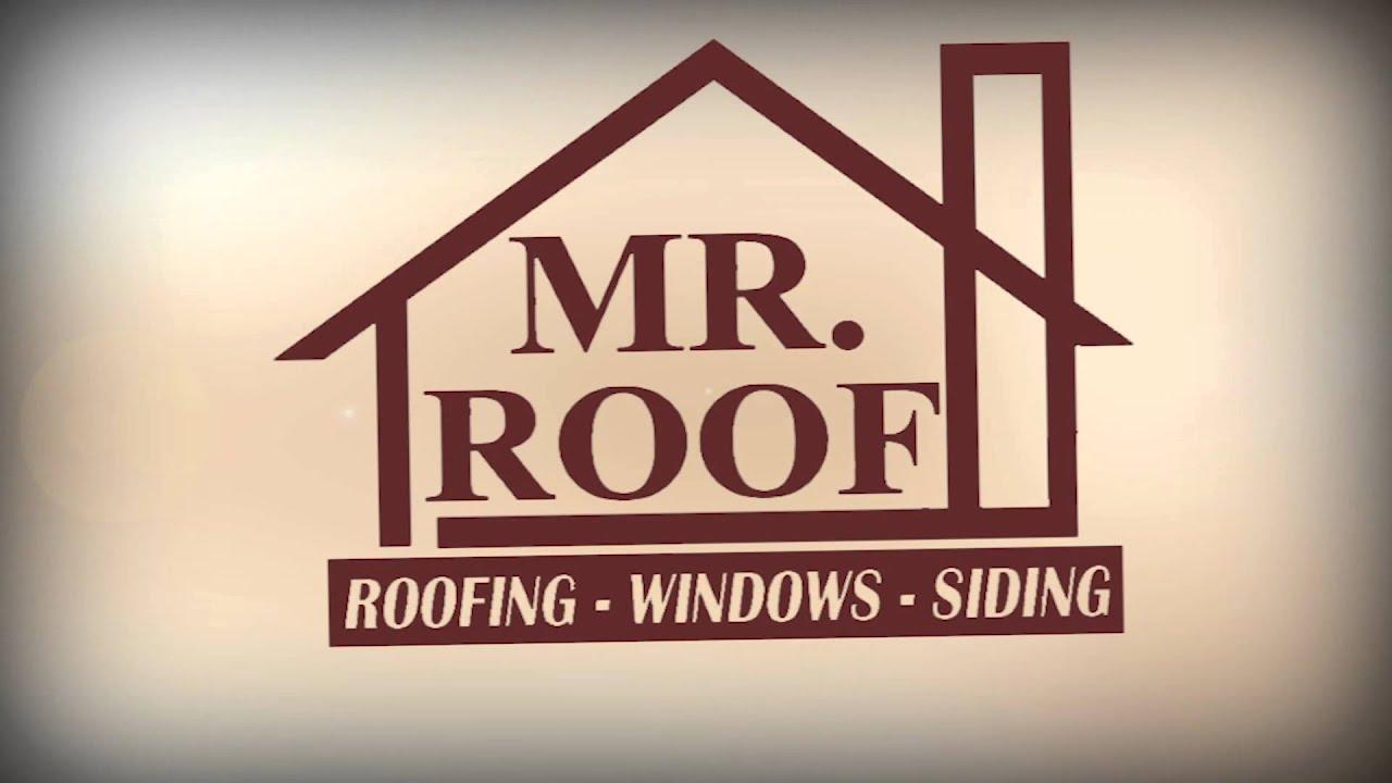 Mr Roof 15 1